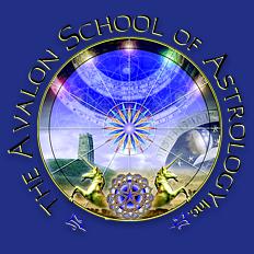 astrology schools usa